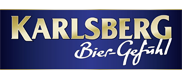Karlsberg Brauerei