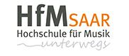 Hochschule für Musik des Saarlandes