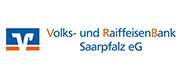 Kreissparkasse Saarpfalz